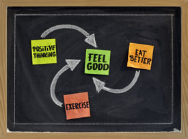 feel-good-concept-chalkboard